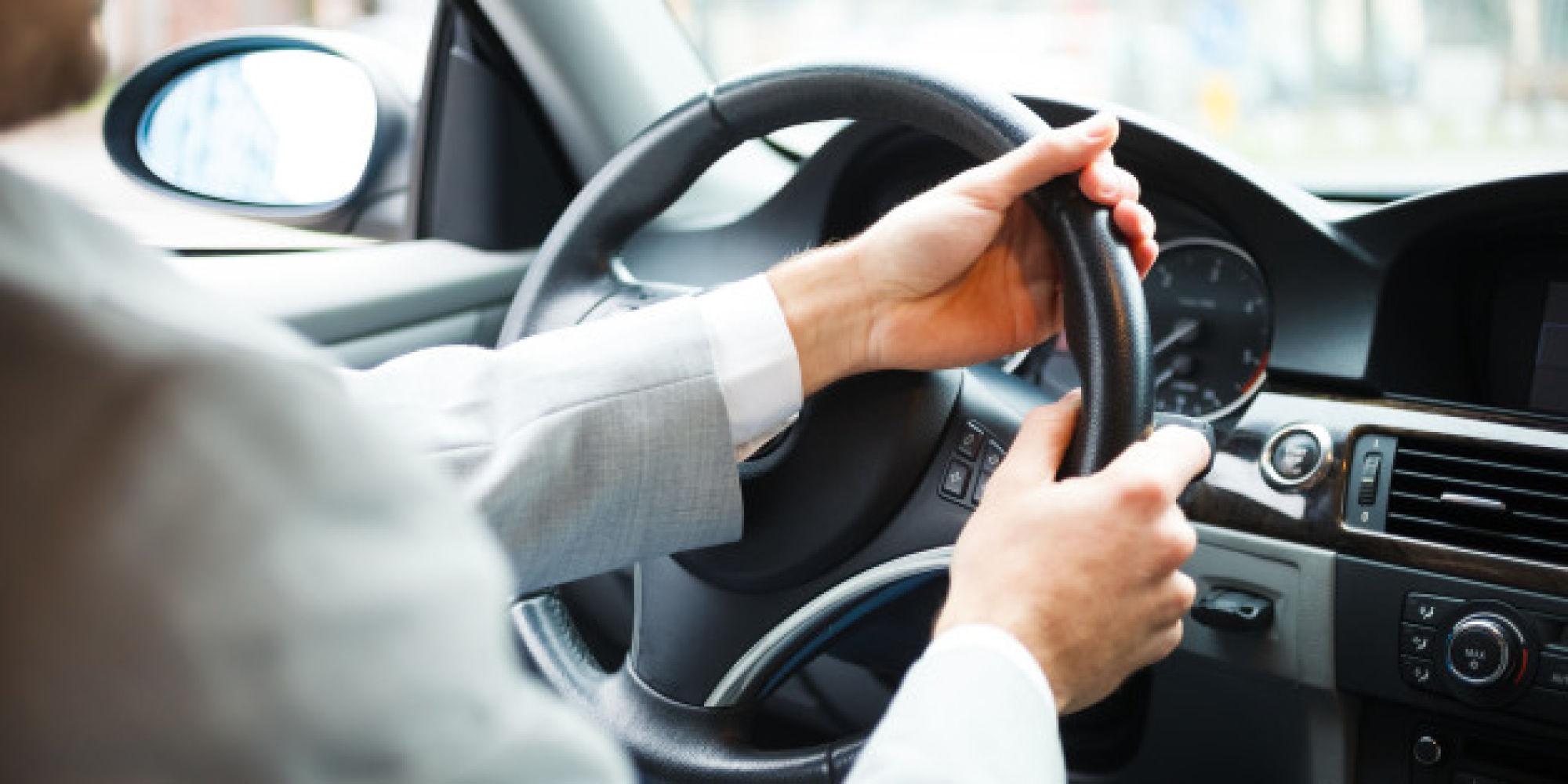 Comment choisir ses garanties pour son assurance auto ?