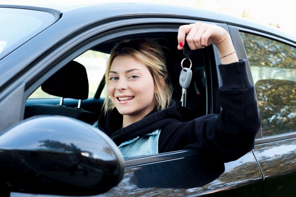 Vous achetez un véhicule en 2019 ? Tournez-vous vers une motorisation essence !